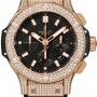 Hublot 301px1180rx1704  Big Bang Gold 44mm Mens Watch