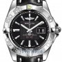 Breitling A49350L2ba07-1cd  Galactic 41 Mens Watch