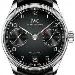 IWC Iw500703  Portugieser Automatic 7 Day Power Reserv