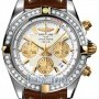 Breitling IB011053a696-2cd  Chronomat 44 Mens Watch