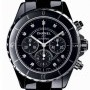 Chanel H2419  J12 Automatic Chronograph 41mm Unisex Watch