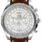 Breitling A4436412g814757p  Bentley 675 Speed Mens Watch