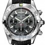 Breitling Ab014012f554-1lts  Chronomat 41 Mens Watch