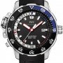 IWC Iw354702  Aquatimer Deep Two Mens Watch