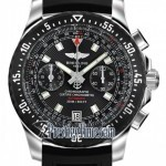 Breitling A2736423b823-1rt  Skyracer Raven Mens Watch