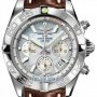 Breitling Ab011012g685-2CD  Chronomat B01 Mens Watch
