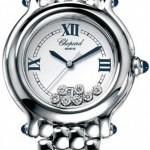 Chopard 278236-3005  Happy Sport Classic Round Quartz 32mm