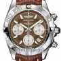 Breitling Ab014012q583-2lts  Chronomat 41 Mens Watch