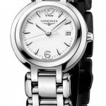 Longines L81104166  PrimaLuna Ladies Watch