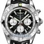 Breitling Ab011012b967-1ct  Chronomat 44 Mens Watch