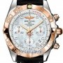Breitling Cb014012a723-1ld  Chronomat 41 Mens Watch