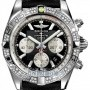 Breitling Ab0110aab967-1lt  Chronomat 44 Mens Watch