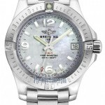 Breitling A7438911a772178a  Colt Lady 36mm Ladies Watch