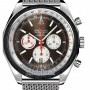 Breitling A1436002q556-ss  Chrono-Matic 49 Mens Watch
