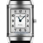 Jaeger-LeCoultre 2608412 Jaeger LeCoultre Reverso Lady Manual Wind