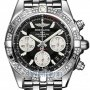 Breitling Ab0140aaba52-ss  Chronomat 41 Mens Watch