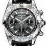Breitling Ab014012f554-1ct  Chronomat 41 Mens Watch