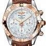 Breitling Cb014012a723-2lts  Chronomat 41 Mens Watch