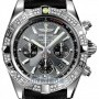 Breitling Ab0110aaf546-1ld  Chronomat 44 Mens Watch