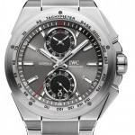 IWC Iw378508  Ingenieur Chronograph Racer 45mm Mens Wa