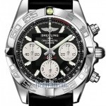 Breitling Ab014012ba52-1pro2t  Chronomat 41 Mens Watch