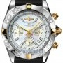 Breitling IB011012a698-1or  Chronomat 44 Mens Watch