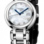 Longines L81104876  PrimaLuna Ladies Watch