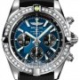 Breitling Ab011053c789-1pro3d  Chronomat 44 Mens Watch