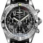 Breitling Ab0110aab956-1ct  Chronomat 44 Mens Watch
