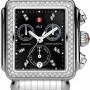 Michele MWW06P000171  Signature Deco Ladies Watch