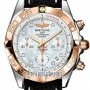 Breitling Cb014012a723-1zd  Chronomat 41 Mens Watch
