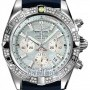 Breitling Ab0110aag686-3pro3t  Chronomat 44 Mens Watch