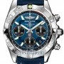 Breitling Ab014012c830-3ld  Chronomat 41 Mens Watch