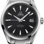 Omega 23110422106001  Aqua Terra Big Size - 422mm Mens W