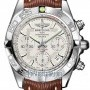 Breitling Ab014012g711-2lts  Chronomat 41 Mens Watch