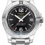 Breitling A7738811bd46-ss  Colt Lady 33mm Ladies Watch