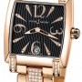 Ulysse Nardin 136-91c-8c06-02  Caprice Ladies Watch