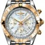 Breitling CB011012a698-tt  Chronomat B01 Mens Watch