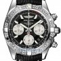 Breitling Ab0140aaba52-1lts  Chronomat 41 Mens Watch