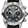 Breitling Ab014012f554-1pro3t  Chronomat 41 Mens Watch