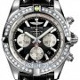 Breitling Ab011053b967-1cd  Chronomat 44 Mens Watch