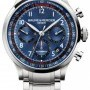 Baume & Mercier 10066 Baume  Mercier Capeland Chronograph 44mm Men