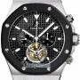 Audemars Piguet 26377skood002ca01  Royal Oak Offshore Tourbillon C