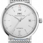 IWC IW356505  Portofino Automatic Mens Watch