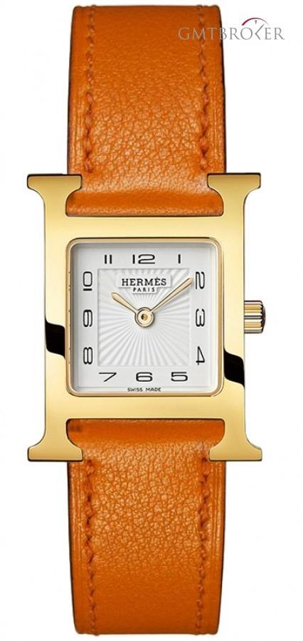Часы hermes купить