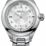 Ebel 1216092  Onde - Small Ladies Watch