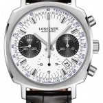 Longines L27914720  Heritage Mens Watch
