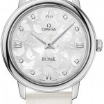 Omega 42412336052001  De Ville Prestige 327mm Ladies Wat