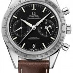 Omega 33112425101001  Speedmaster 57 Co-Axial Chronograp