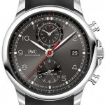 IWC Iw390503  Portuguese Yacht Club Chronograph 435mm